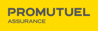 Promutuel Assurance logo