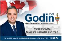 Visuel Joel Godin HR